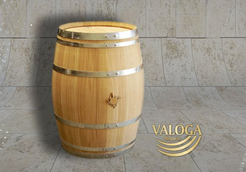 Barrique – 225 litri Bordeaux Export
