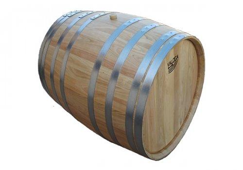 Butoi special din lemn de cires - 500 L